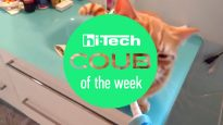 best-coub-of-the-week-ht-ua-25-09-16