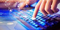 cyfrovizaciya-ekonimiki-digital