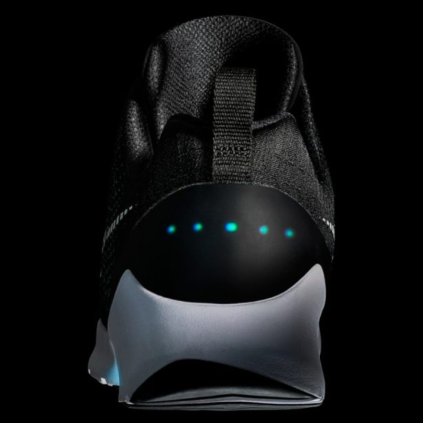 nike-back-to-the-future-2