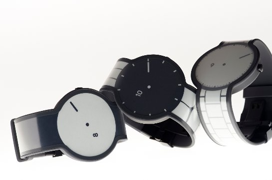 sony-fes-watch