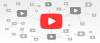youtube-comunity