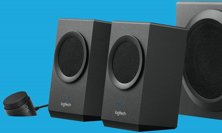 z337-speaker-system-with-bluetooth