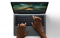 apple-macbook-pro-2016-0