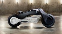 bmw-moto-concept-flexframe-1