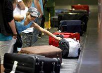 delta-airlines-laggage