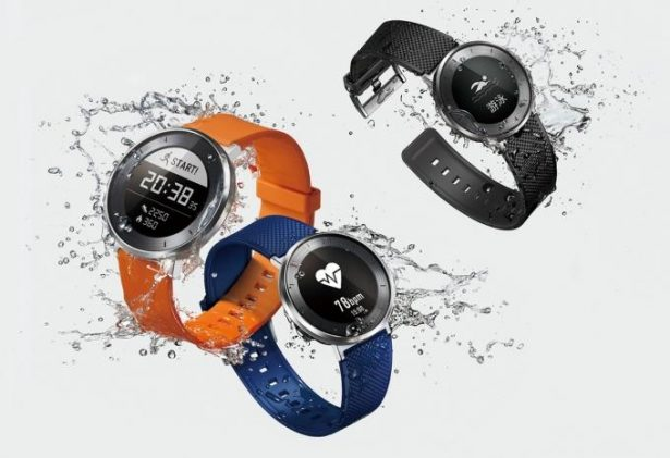 honor-watch-s1-1