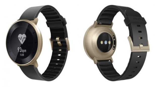 honor-watch-s1-2