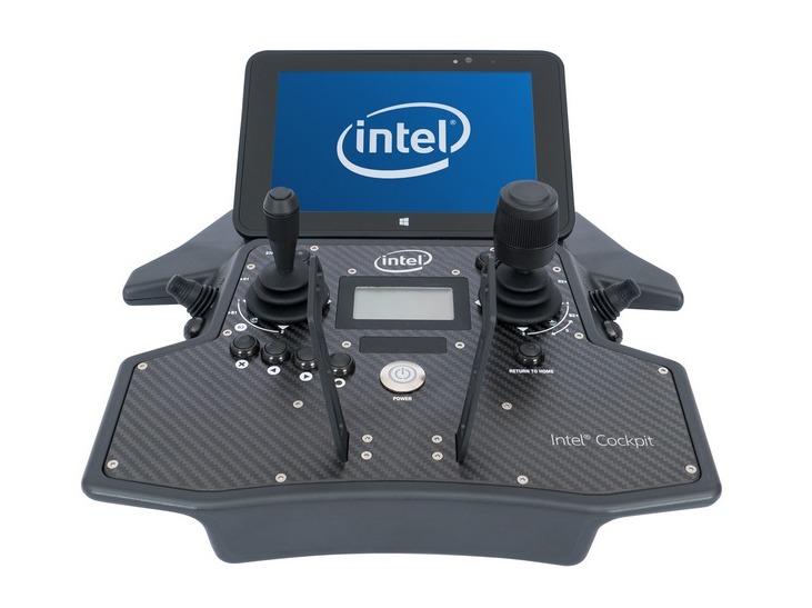 Intel-Falcon-8-3.jpg