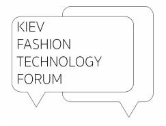 kiev-fashion-technology-forum