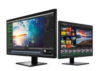мониторы LG UltraFine 5K и UltraFine 4K