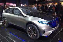mercedes-benz-generation-eq-2