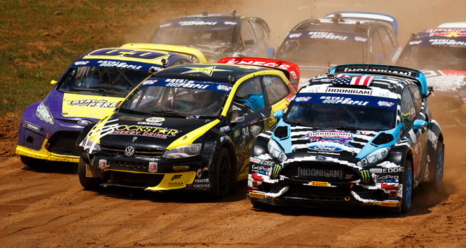 red-bull-global-rallycross