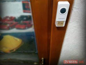spigen-wireless-doorbell-e100w-01