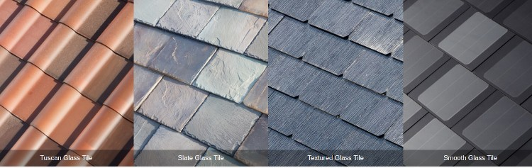 textured-glass-tile-slate-glass-tile-tuscan-glass-tile-smooth-glass-tile