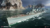 wows_british_cruisers_screens_emerald