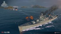 wows_british_cruisers_screens_fiji