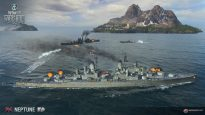 wows_british_cruisers_screens_neptune