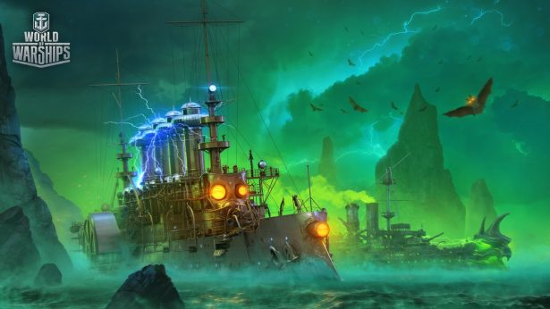 wows_halloween_event_artwork