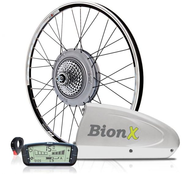 conversion-kit-electric-bike-bionx