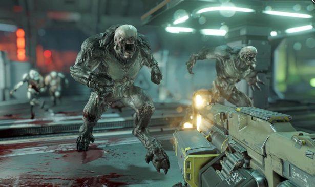 doom-2016-gameplay-1
