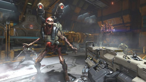 doom-2016-gameplay-2