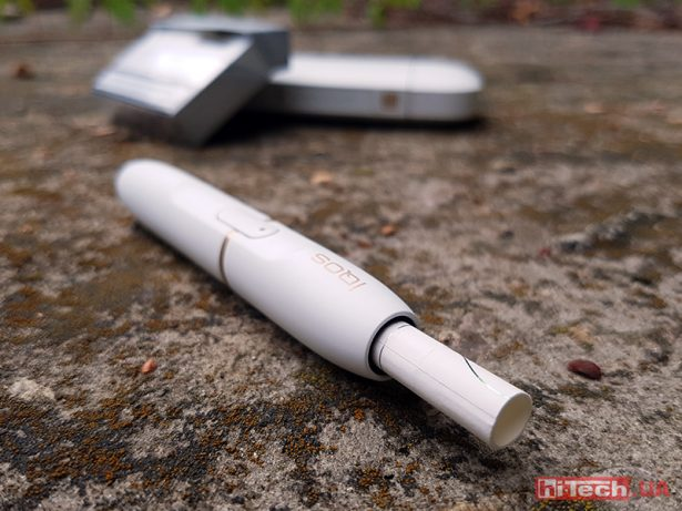 iqos-philip-morris-review-05