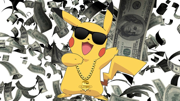 pikachu-it-prints-money