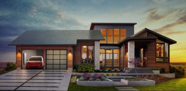 press_solar_roof_tesla