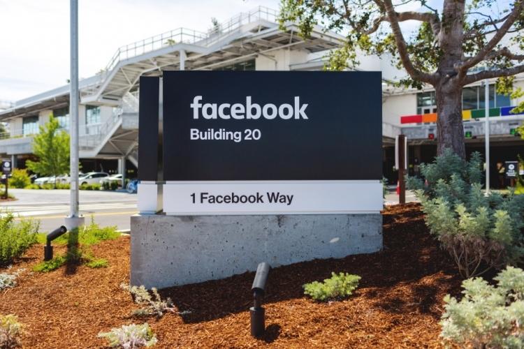 Prisma иGoogle будут соперничать с фейсбук вобработке видео— Вызов принят