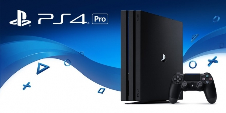 sm-sony-announces-playstation-4-pro-1473277608-750