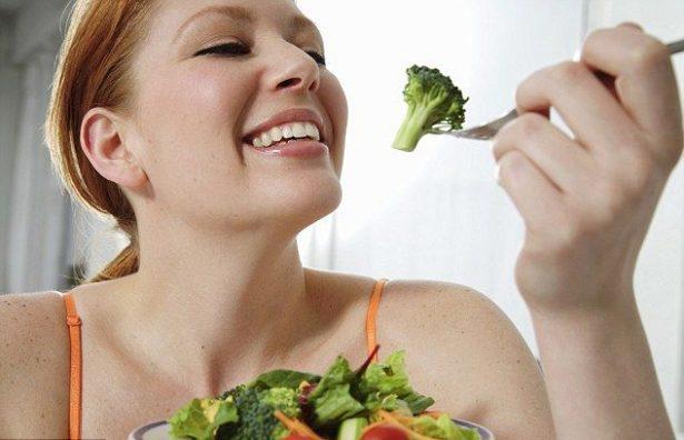 Разработана вилка Taste Buddy, которая меняет вкус еды