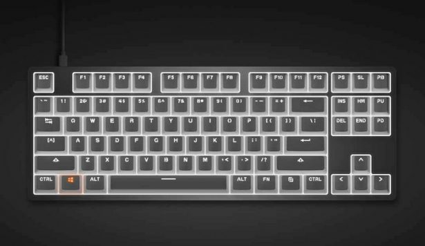 xiaomi-mechanical-keyboard-01
