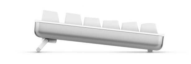 xiaomi-mechanical-keyboard-02