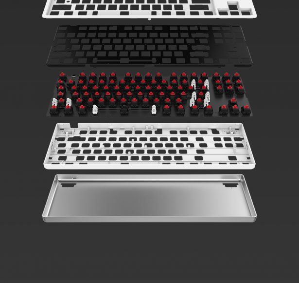 xiaomi-mechanical-keyboard-2