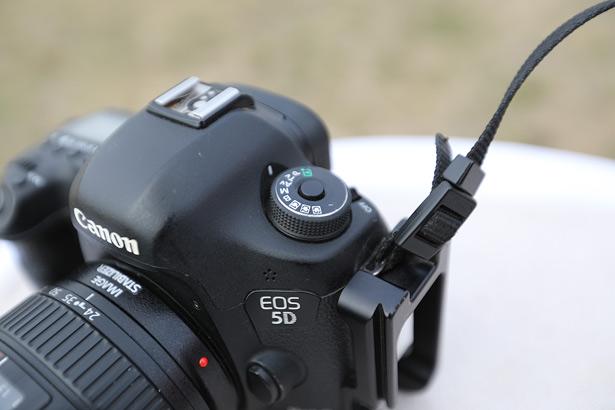 canon5dm4-testphoto