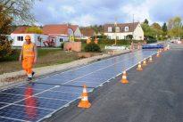 colas-sa-solar-panel-road