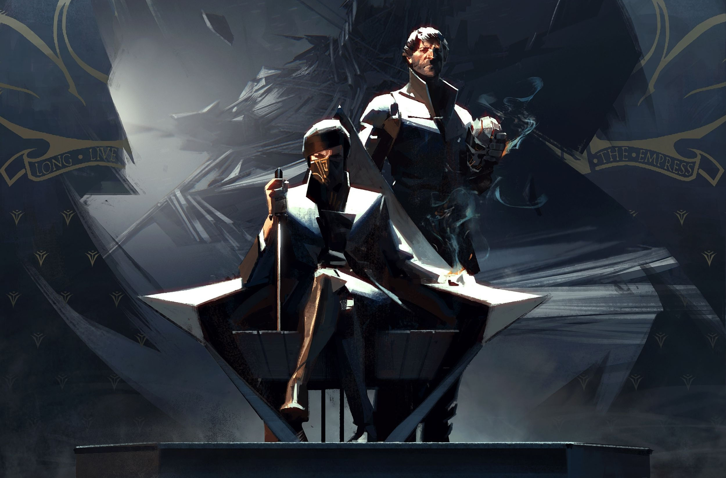 dishonored2_screen