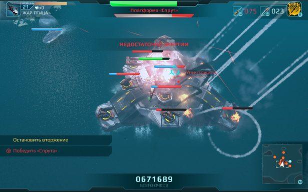 hybrid-wars-012