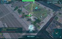 hybrid-wars-3