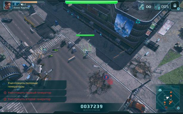hybrid-wars-9