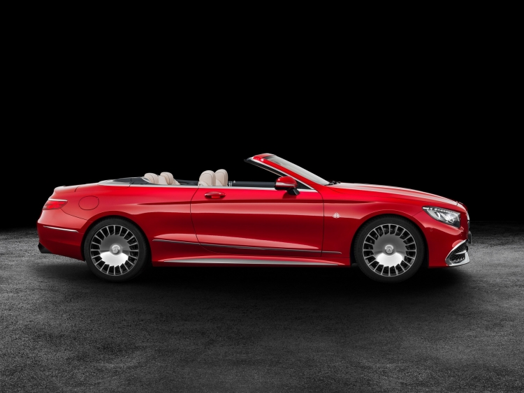 mercedes-maybach-s650-cabriolet-422