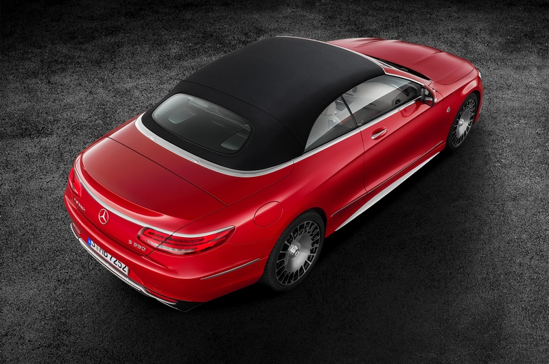 mercedes-maybach-s650-cabriolet-54