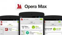 opera-max-1