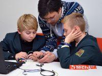 smart_school-3