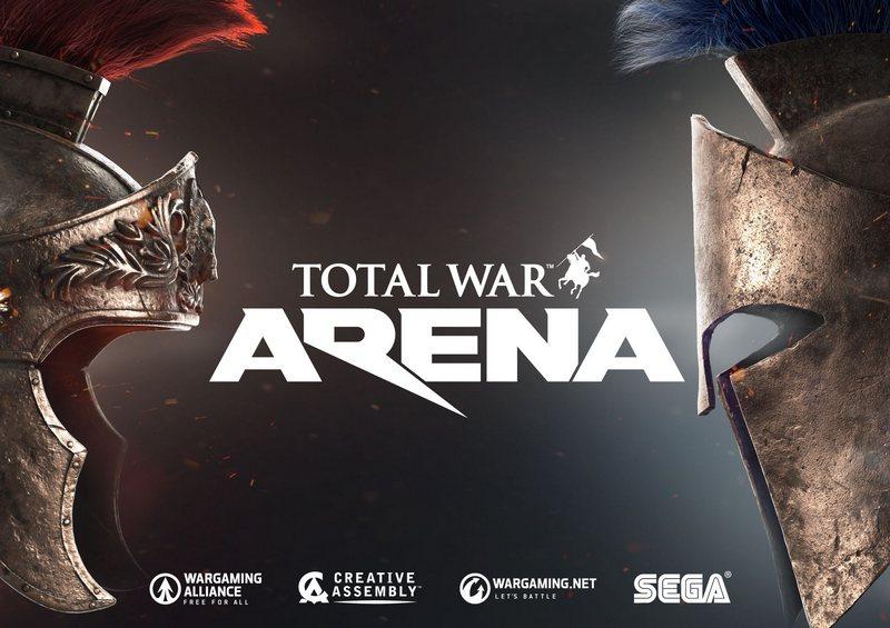 Создатели World ofTanks выпустят игру наоснове Total War