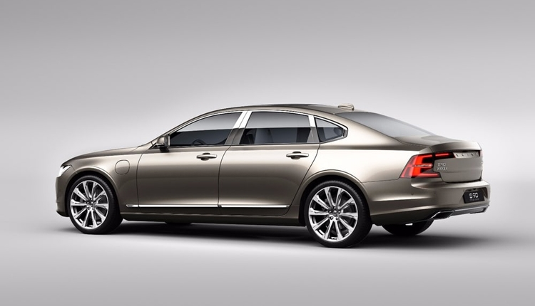 volvo-s90-excellence-1