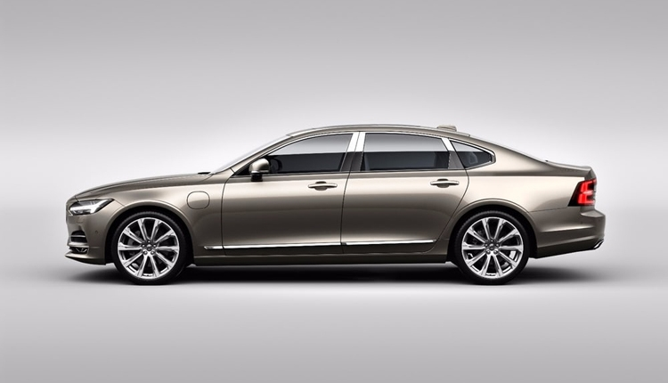 volvo-s90-excellence-2