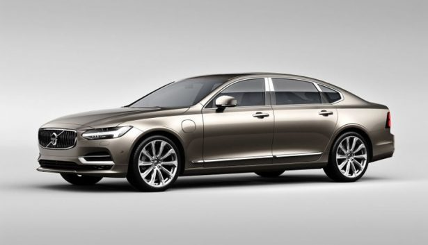 volvo-s90-excellence-3