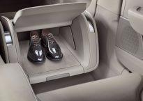 volvo-s90-excellence-5