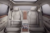 volvo-s90-excellence-6